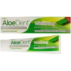 Οδοντόκρεμα OPTIMA WHITENING